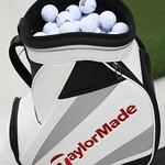 Golf int 9_Benoit Lachance
