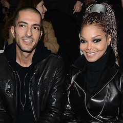 "Why Janet Jackson's Marriage to Wissam Al Mana ""Could Not Be Saved"""