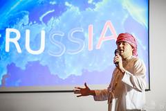 WSC2017_OSOC_Russia_V8I8099