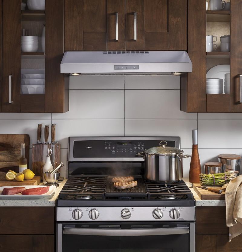 GE-kitchen-appliances-stove-4