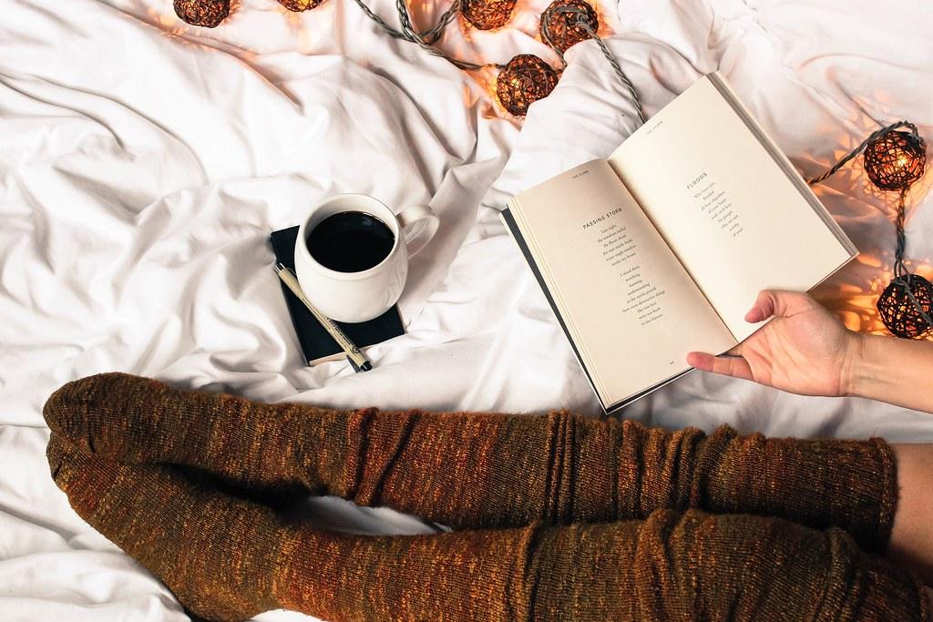 poze cărți
