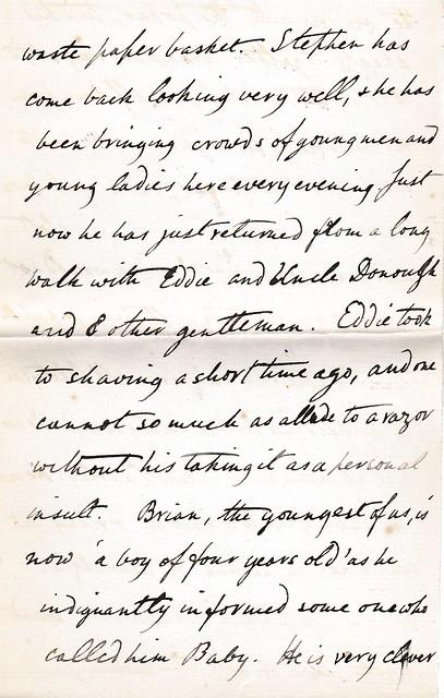 Gwynn letter (4)