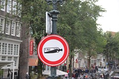 Amsterdam, Kingdom of the Netherlands