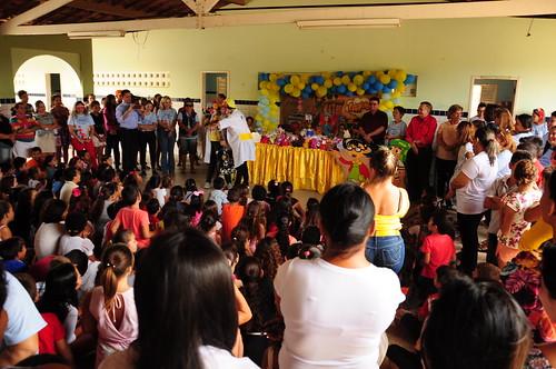 Escola Municipal Ricardo Vieira do Couto (Jucuri)  (3)