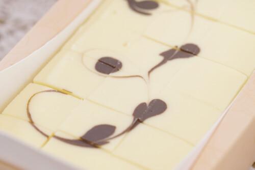 18_遇見~解構馥貴春重乳酪蛋糕的營養和美味_饒欣怡_Sam1202