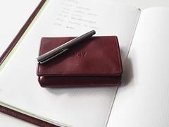 X47 Uno1 Small Wallet