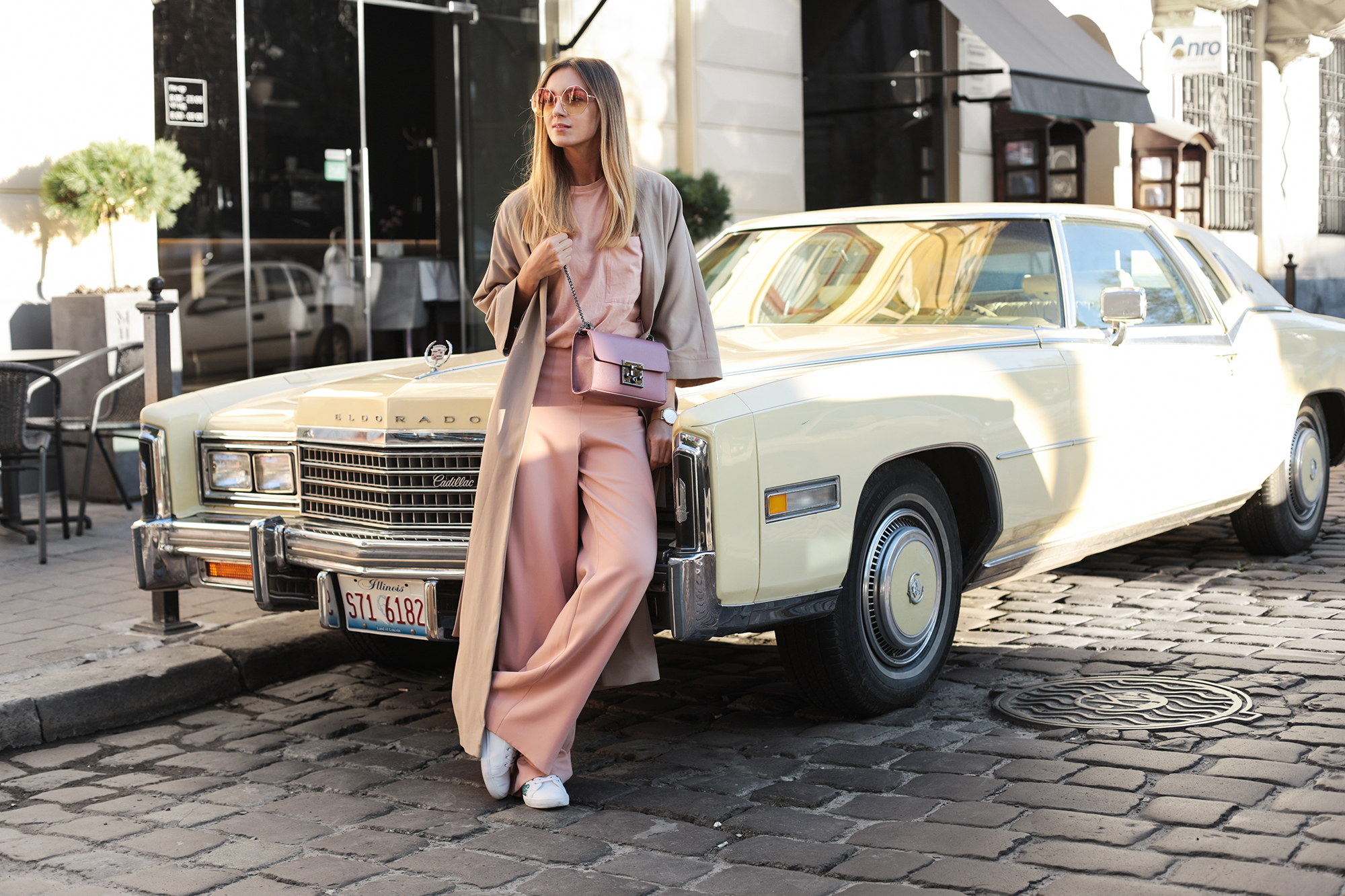 how-to-mix-pastel-colors-outfit-fashion-blogger