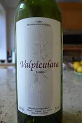 red-valpiculata-spain-toro-1999-16-6