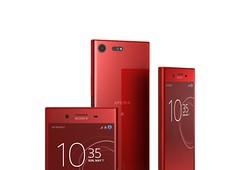 XZ Premium Rosso_3