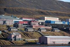 Barentsburg S24A2608