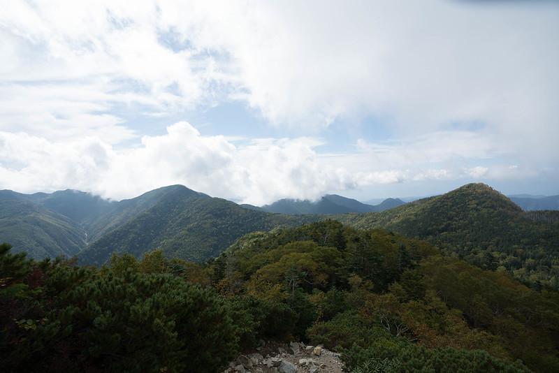 20170924-塩見岳_0190.jpg