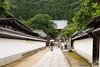 Photo:矢田寺 / Yata-dera Temple By kimtetsu