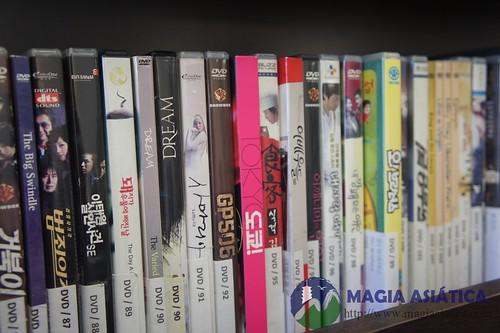 Centro Cultural Coreano Madrid 20
