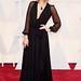 Red Carpet Looks : Margot Robbie in Saint Laurent at the 2015 Oscars.... - #RedCarpet