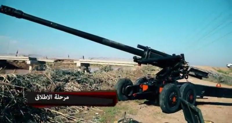 155mm-GHN-45-iraq-c2015-inlj-1
