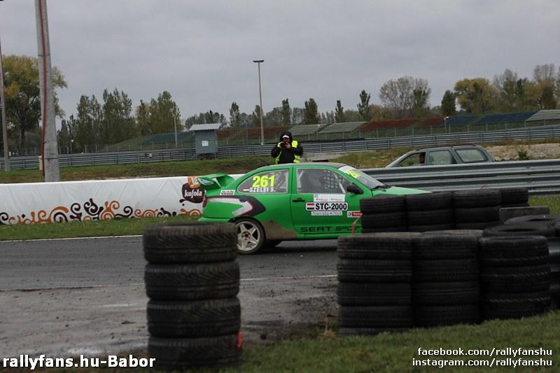 RallyFans.hu-09394