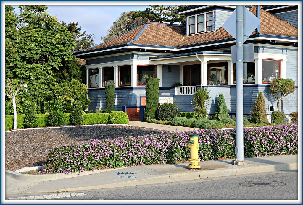 garfield park santa cruz county california tripcarta. Black Bedroom Furniture Sets. Home Design Ideas
