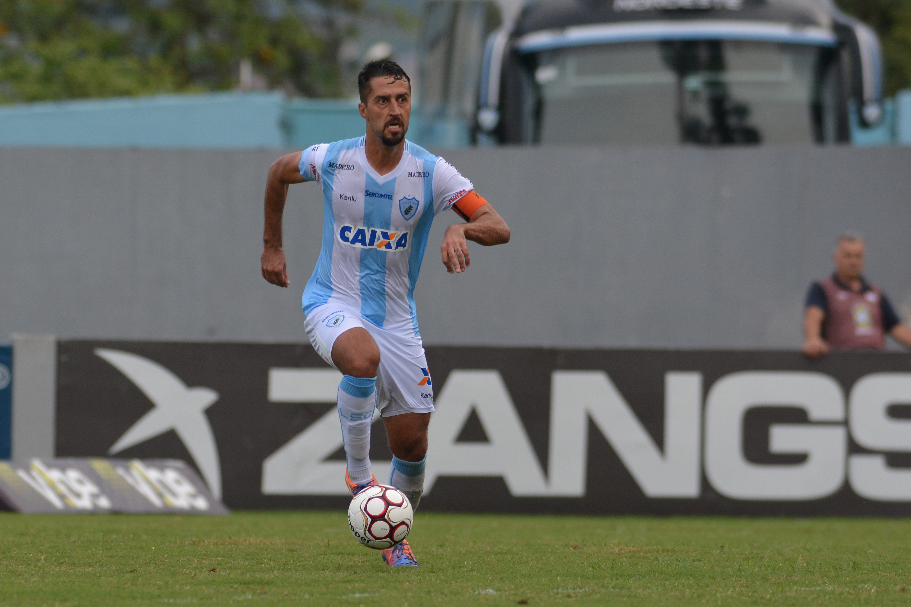 GusOliv01_PRO_Dirceu_Londrina-Paysandu_21-10-2017