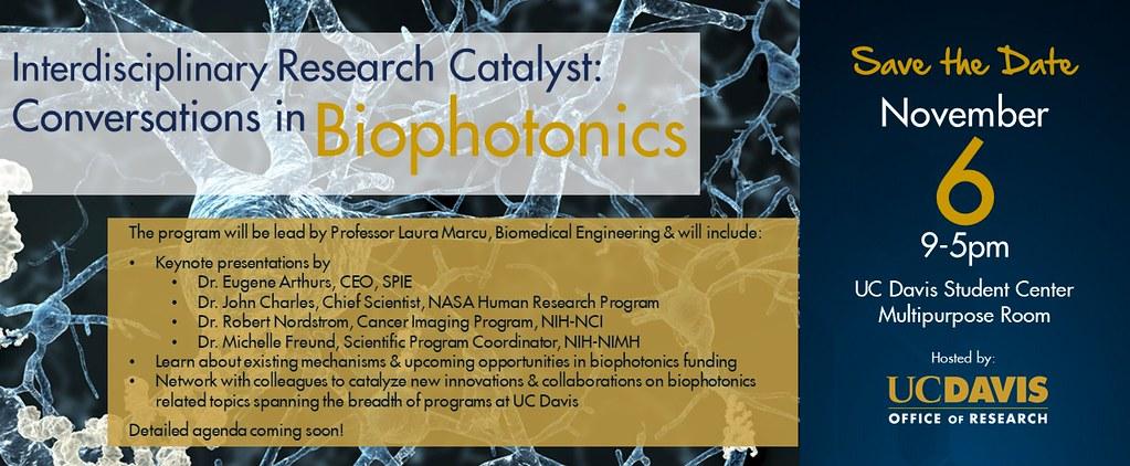 Biophotonics_LM