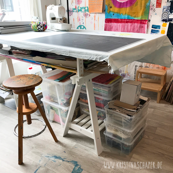 Kristinas_Worktable_7198.jpg