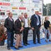 Kasaške dirke v Komendi 24.09.2017 Maraton