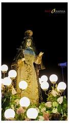 Santa Catalina de Ricci