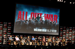 the walking dead nycc 2017-14
