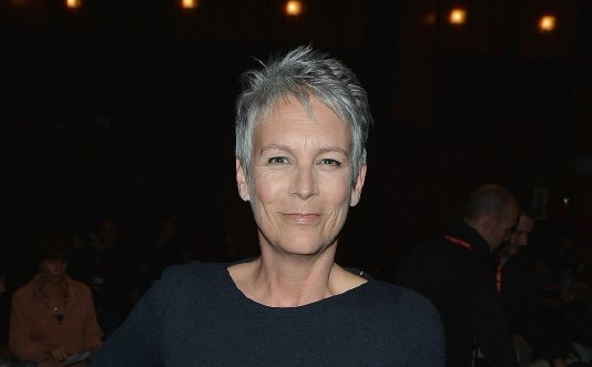 pictures-photos-of-jamie-lee-curtis-imdb