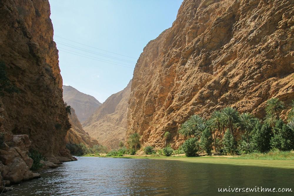 Oman_042
