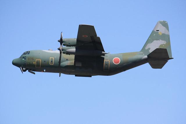 C-130H 75-1075 IMG_5951_2