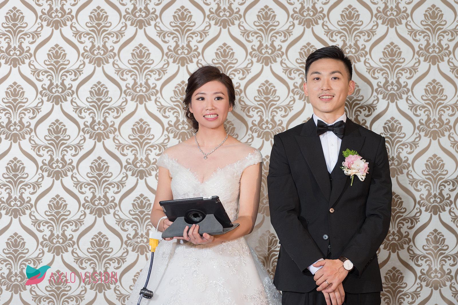 20170916 WeddingDay_152