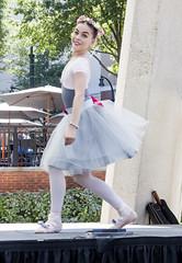 2017 Harvest Moon Festival  (154)Akhmedova Ballet