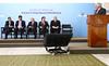 Cerimônia do Dia das Micro e Pequenas Empresas