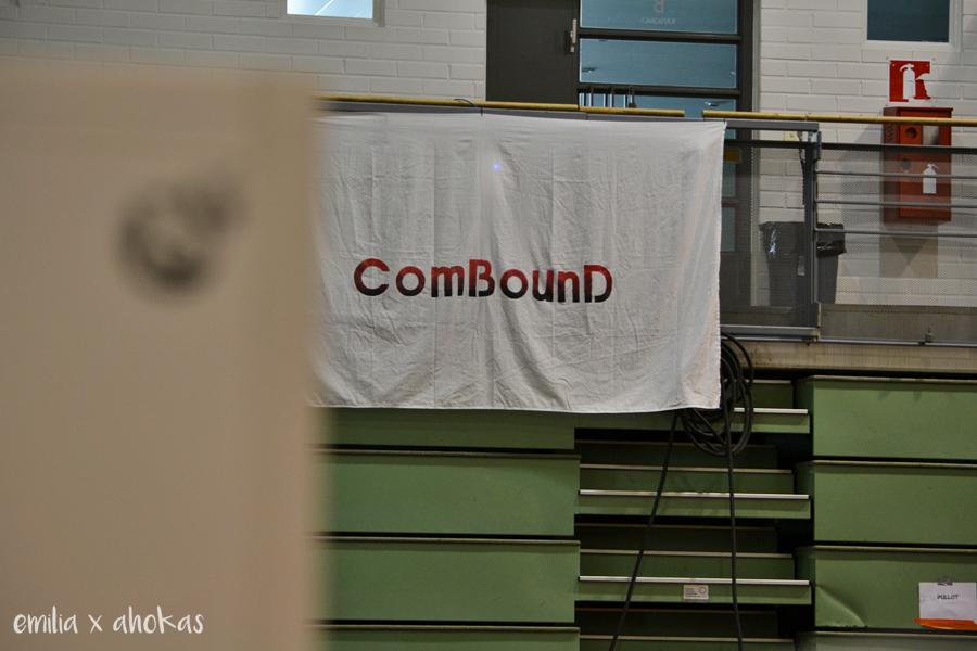 Combot0142017