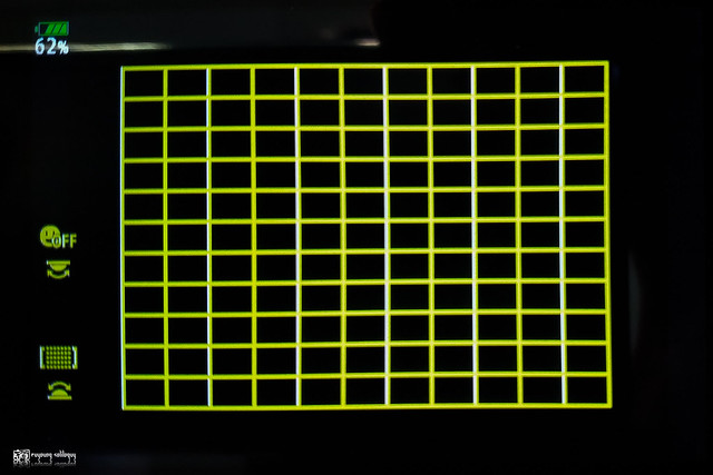 0.0056秒的頂尖對決 | 31