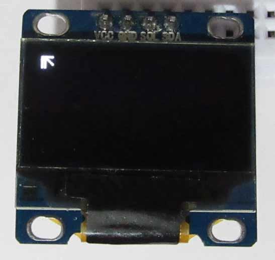 ESP32_SSD1306_34