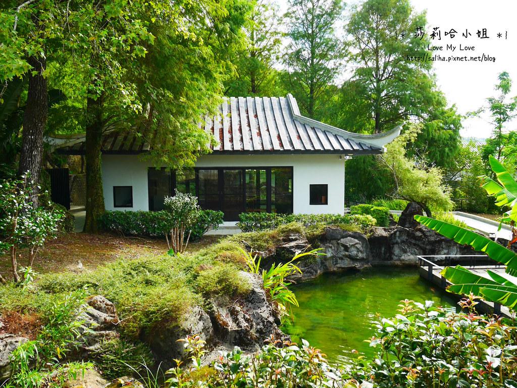 坪林茶業博物館 (16)