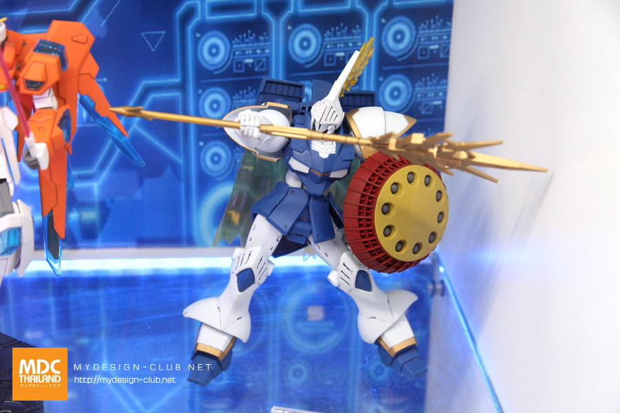 Gunpla-Expo-TH2017-020