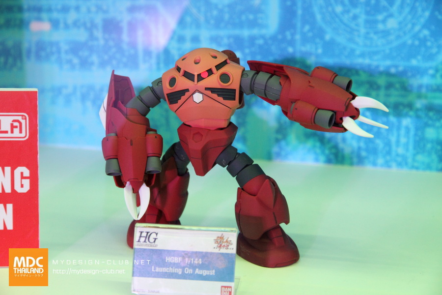 Gunpla-Expo-TH2017-017