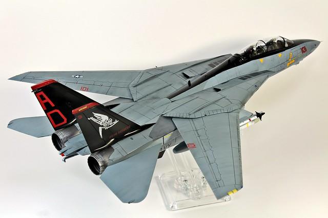 F-14A-E