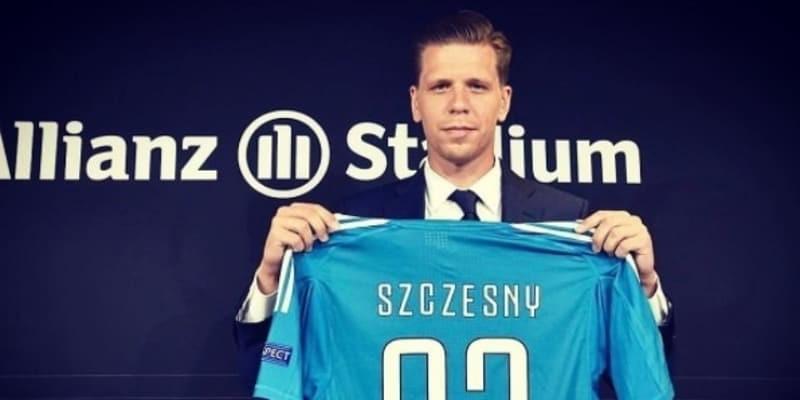 Wojciech Szczesny Akui Tidak Ada Kemajuan Di Arsenal