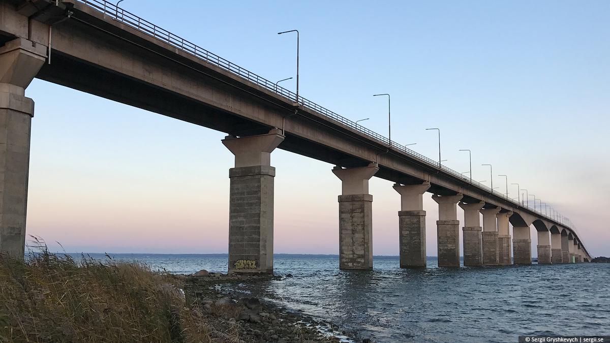 sweden_road_trip-32