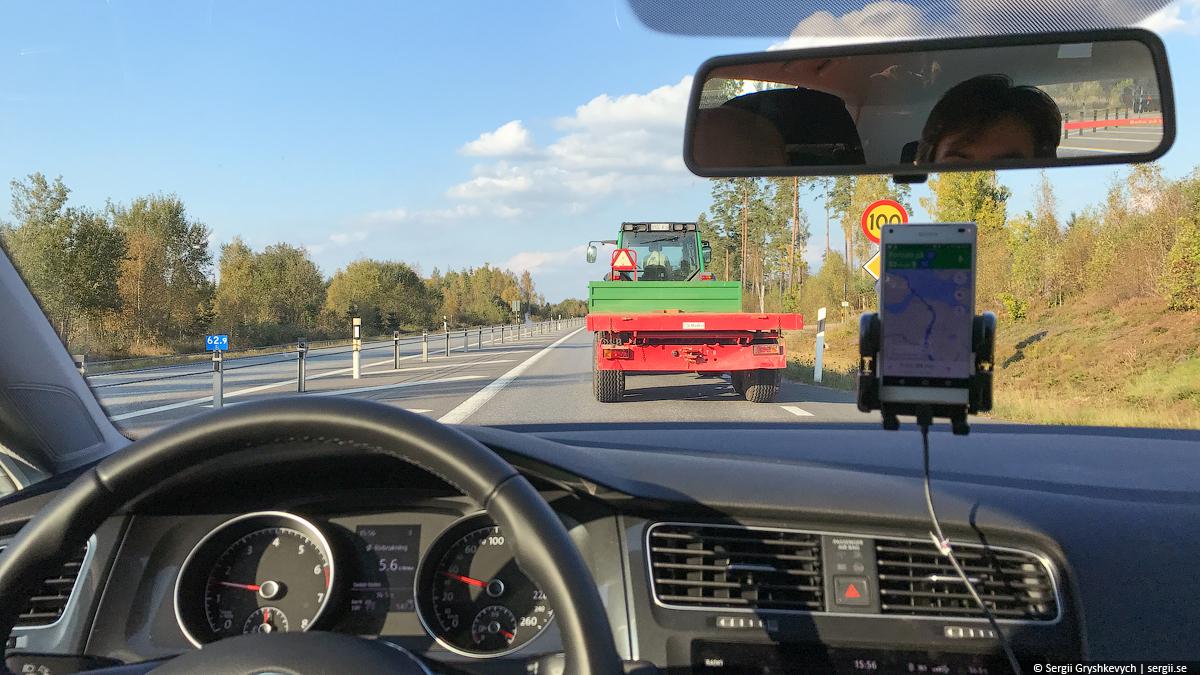 sweden_road_trip-84