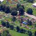 2017 PVGP at Schenley Park Aerials
