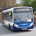 Stagecoach East Midlands 36119 (FX10 AFE)