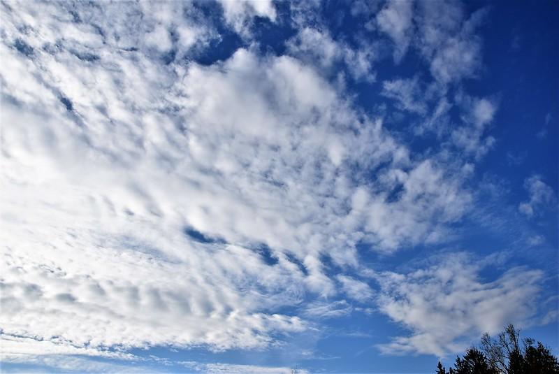 Clouds 21.10 (1)
