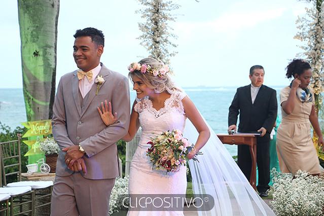 Camilla & Luiz Carlos (198)