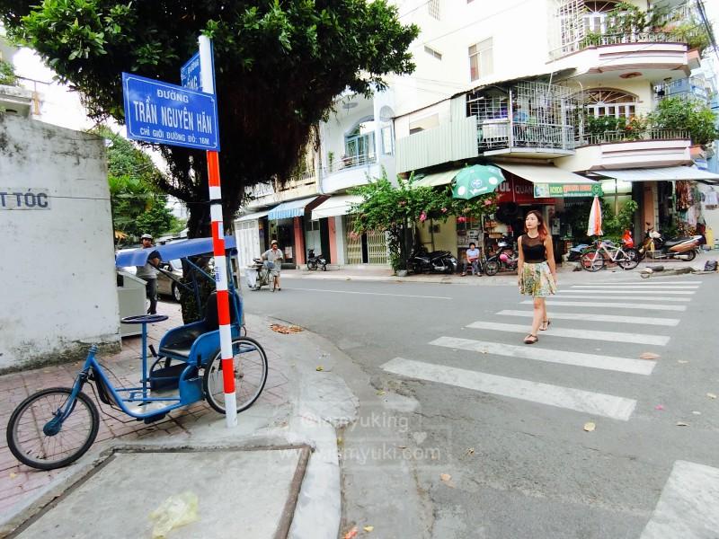 AirAsia22Nha Trang Vietnam Trip