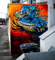 HH-Graffiti 3401