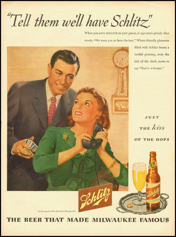 Schlitz-1945-tell-them